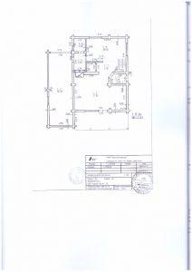 sodo-namelio-1a-planas